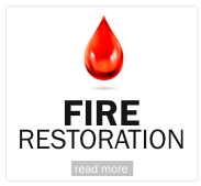 Fire Restoration Drop